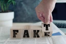 Warum vertrauenswürdige Quellen in sozialen Medien wichtig sind