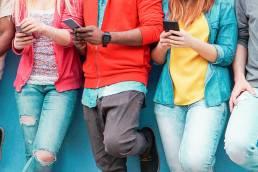 Wie man eine echte Beziehung zur eigenen Community, Fans und Follower in den sozialen Medien aufbaut